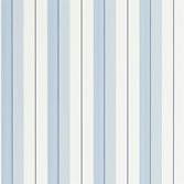 Ralph Lauren Aiden Stripe