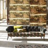 Designers Guild Cloth of Gold