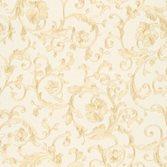 Versace Intrade Versace III Tapet