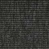 Kjellbergs Golv & Textil Oxford Matta Antracit