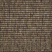 Kjellbergs Golv & Textil Oxford Matta Brun