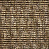 Kjellbergs Golv & Textil Oxford Matta Natur