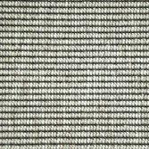 Kjellbergs Golv & Textil Oxford matta