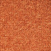 Kjellbergs Golv & Textil Traffic Matta 212 Orange
