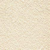 Kjellbergs Golv & Textil Pastelle Matta 401 Avorio
