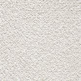 Kjellbergs Golv & Textil Pastelle Matta 405 Ghiaggio