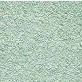 Kjellbergs Golv & Textil Pastelle Matta 407 Onice