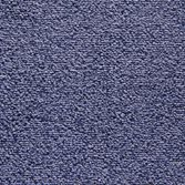 Kjellbergs Golv & Textil Pastelle Matta 410 Cielo