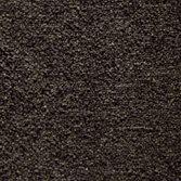 Kjellbergs Golv & Textil Pastelle Matta 414 Carbone