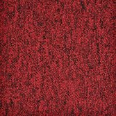 Kjellbergs Golv & Textil Titan Matta 020 Röd