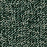 Kjellbergs Golv & Textil Titan Matta 041 Grön