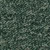 Kjellbergs Golv & Textil Titan