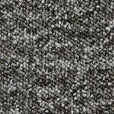 Kjellbergs Golv & Textil Titan Matta 077 Antracit
