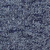 Kjellbergs Golv & Textil Titan Matta 082 Blå