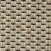 Kjellbergs Golv & Textil Tweed Matta 012 Ljusbeige