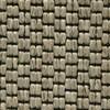 Kjellbergs Golv & Textil Tweed Matta 013 Sand