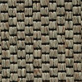 Kjellbergs Golv & Textil Tweed Matta 015 Mullvad
