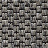 Kjellbergs Golv & Textil Tweed Matta 016 Grå
