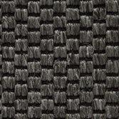 Kjellbergs Golv & Textil Tweed Matta 027 Antracit