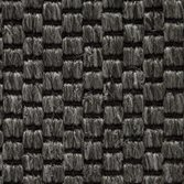 Kjellbergs Golv & Textil Tweed