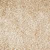 Kjellbergs Golv & Textil Chanel Matta 105 Sand