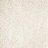 Kjellbergs Golv & Textil Chanel Matta 108 Ljusbeige
