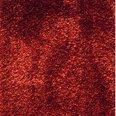 Kjellbergs Golv & Textil Chanel Matta 236 Röd