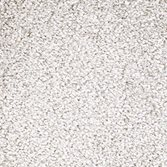 Kjellbergs Golv & Textil Chanel Matta 300 Silver
