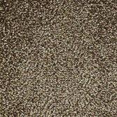 Kjellbergs Golv & Textil Chanel Matta 301 Mörkbrun