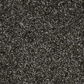 Kjellbergs Golv & Textil Twist matta