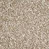 Kjellbergs Golv & Textil Twist Matta 90 Sand