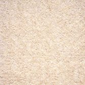 Kjellbergs Golv & Textil Glam Matta 171 Sand