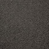 Kjellbergs Golv & Textil Glam matta