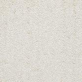Kjellbergs Golv & Textil Veneto Matta 036 Ljusbeige