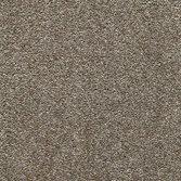 Kjellbergs Golv & Textil Veneto Matta 044 Brun