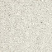 Kjellbergs Golv & Textil Veneto Matta 092 Ljusgrå