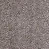 Kjellbergs Golv & Textil Veneto