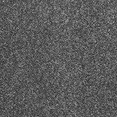 Kjellbergs Golv & Textil Veneto Matta 098 Antracit