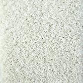 Kjellbergs Golv & Textil Galaxy Matta 170 Vit