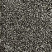 Kjellbergs Golv & Textil Galaxy Matta 178 Antracit
