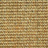 Kjellbergs Golv & Textil Sisal Bouclé Matta 11 Natur