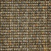 Kjellbergs Golv & Textil Sisal Bouclé matta