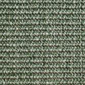 Kjellbergs Golv & Textil Sisal Bouclé Matta 46 Grå