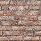 Boråstapeter Everyday Moments Original Brick