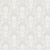 Sandberg Wallpaper Alva Sandstone