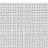 Carma Navy, Grey & White