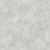 Engblad & CO Mix Metallic Second Edition