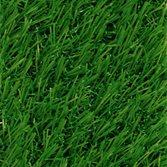 Golvabia Garden Matta Ohio
