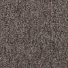 Golvabia Mega Square Taupe textilplatta