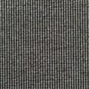 Golvabia Prio Square Mullvad textilplatta